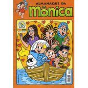 -turma_monica-almanaque-monica-panini-06