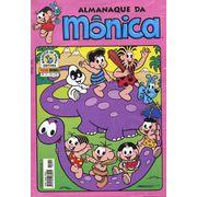 -turma_monica-almanaque-monica-panini-11