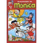 -turma_monica-almanaque-monica-panini-12