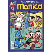 -turma_monica-almanaque-monica-panini-13
