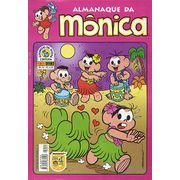 -turma_monica-almanaque-monica-panini-14