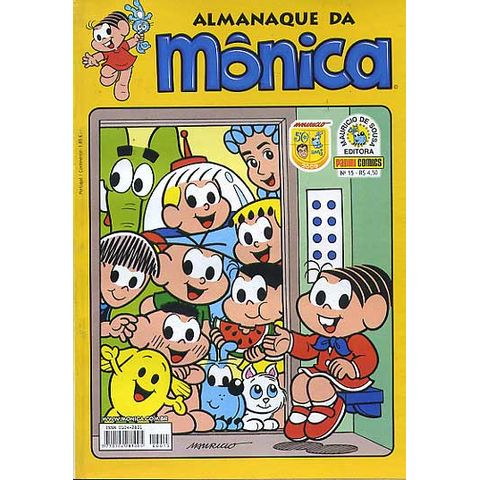 -turma_monica-almanaque-monica-panini-15