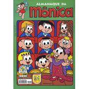 -turma_monica-almanaque-monica-panini-17