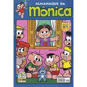 -turma_monica-almanaque-monica-panini-18