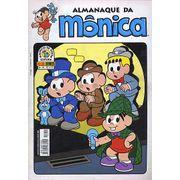 -turma_monica-almanaque-monica-panini-19