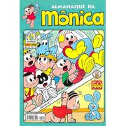 -turma_monica-almanaque-monica-panini-30