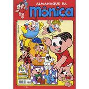 -turma_monica-almanaque-monica-panini-22