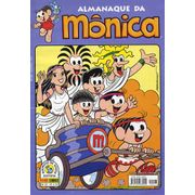 -turma_monica-almanaque-monica-panini-23