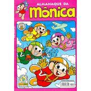 -turma_monica-almanaque-monica-panini-24