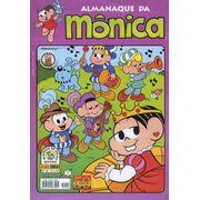 -turma_monica-almanaque-monica-panini-26