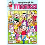 -turma_monica-almanaque-monica-panini-28
