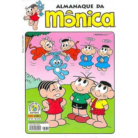 -turma_monica-almanaque-monica-panini-32