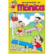 -turma_monica-almanaque-monica-panini-33