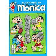 -turma_monica-almanaque-monica-panini-34