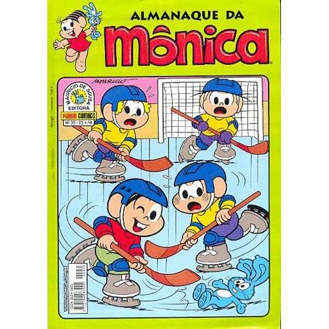 -turma_monica-almanaque-monica-panini-35