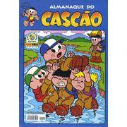 -turma_monica-almanaque-cascao-panini-10