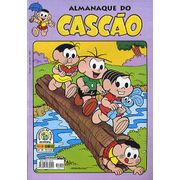 -turma_monica-almanaque-cascao-panini-19