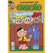 -turma_monica-almanaque-cascao-panini-21