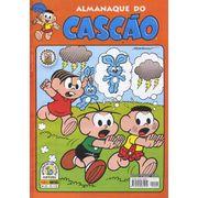 -turma_monica-almanaque-cascao-panini-25