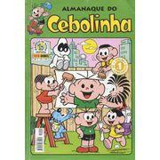 -turma_monica-almanaque-cebolinha-panini-01