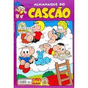 -turma_monica-almanaque-cascao-panini-30