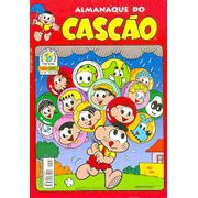 -turma_monica-almanaque-cascao-panini-31