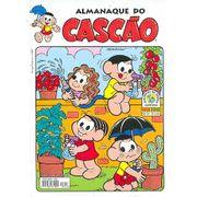 -turma_monica-almanaque-cascao-panini-33