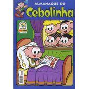 -turma_monica-almanaque-cebolinha-panini-02