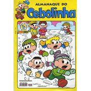 -turma_monica-almanaque-cebolinha-panini-04