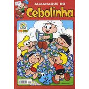 -turma_monica-almanaque-cebolinha-panini-05