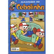 -turma_monica-almanaque-cebolinha-panini-06