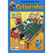 -turma_monica-almanaque-cebolinha-panini-08