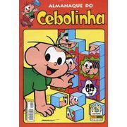 -turma_monica-almanaque-cebolinha-panini-12