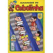 -turma_monica-almanaque-cebolinha-panini-14