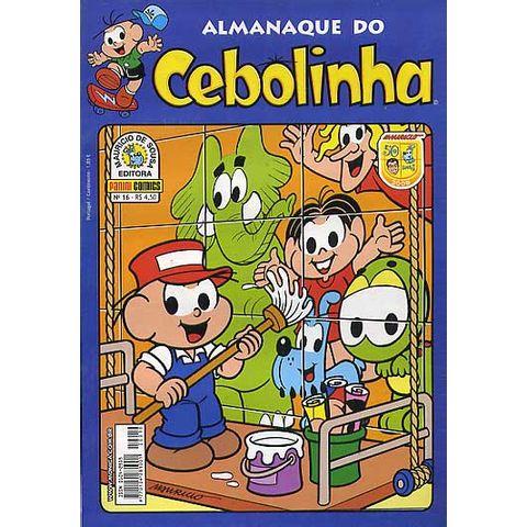 -turma_monica-almanaque-cebolinha-panini-16