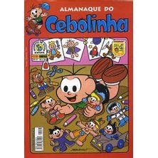 -turma_monica-almanaque-cebolinha-panini-17