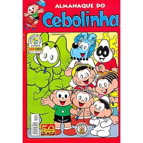 -turma_monica-almanaque-cebolinha-panini-27
