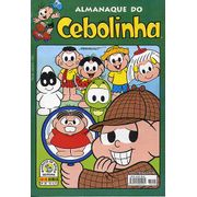 -turma_monica-almanaque-cebolinha-panini-20
