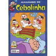 -turma_monica-almanaque-cebolinha-panini-21