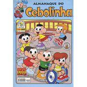 -turma_monica-almanaque-cebolinha-panini-26