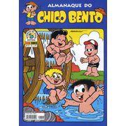 -turma_monica-almanaque-chico-bento-panini-08
