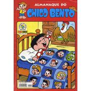 -turma_monica-almanaque-chico-bento-panini-09