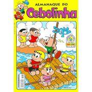 -turma_monica-almanaque-cebolinha-panini-31