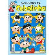 -turma_monica-almanaque-cebolinha-panini-33