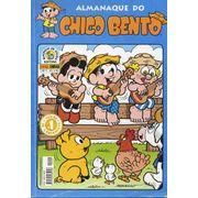 -turma_monica-almanaque-chico-bento-panini-01