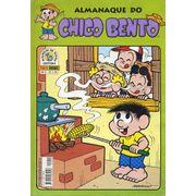 -turma_monica-almanaque-chico-bento-panini-02