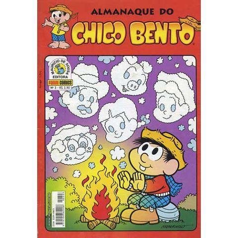 -turma_monica-almanaque-chico-bento-panini-03