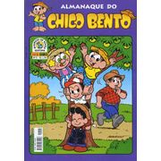 -turma_monica-almanaque-chico-bento-panini-05