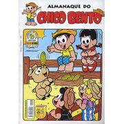 -turma_monica-almanaque-chico-bento-panini-17