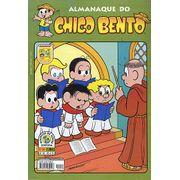 -turma_monica-almanaque-chico-bento-panini-18